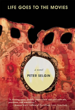 peter-selgin-book-cover